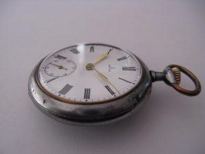 Uhren-Steindl_Omega_Taschenuhr_um1910_Bild_2