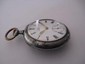 Uhren-Steindl_Omega_Taschenuhr_um1910_Bild_3