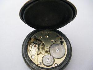 Uhren-Steindl_Omega_Taschenuhr_um1910_Bild_6