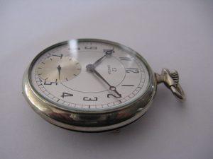 Uhren-Steindl_Omega_Taschenuhr_um1935_Bild_2