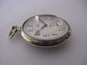 Uhren-Steindl_Omega_Taschenuhr_um1935_Bild_3