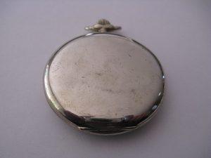 Uhren-Steindl_Omega_Taschenuhr_um1935_Bild_4