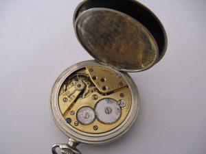 Uhren-Steindl_Omega_Taschenuhr_um1935_Bild_6