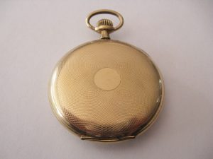 Uhren-Steindl_OMEGA_Taschenuhr_vergoldet_um_1910_Elgin_Case_USA_Bild_4