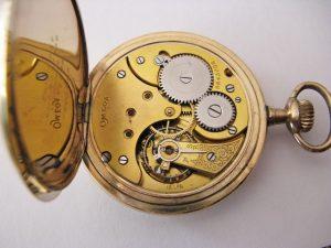 Uhren-Steindl_OMEGA_Taschenuhr_vergoldet_um_1910_Elgin_Case_USA_Bild_6