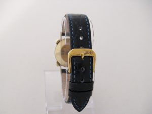 Uhren-Steindl-Longines-Vintage-Gold-14kt-USA-CAN-ca-1950-Manufakturwerk-Bild-4