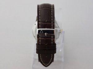 Uhren-Steindl-Alpina-Alpiner-Automatik-bicolor-42mm-kompl.-Full-Set-ohne-Eintrag-Bild-5