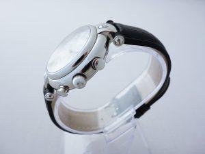 Uhren-Steindl-Poljot-Basilika-Boris-Godunow-3133-Handaufzug-Chronograph-limitiert-Full-Set-Bild-2