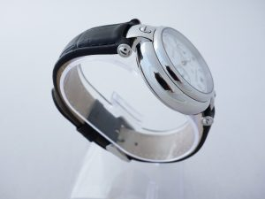 Uhren-Steindl-Poljot-Basilika-Boris-Godunow-3133-Handaufzug-Chronograph-limitiert-Full-Set-Bild-3