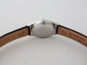 Uhren-Steindl-Omega-Vintage-Automatik-um-1970-Edelstahl-Bild-4