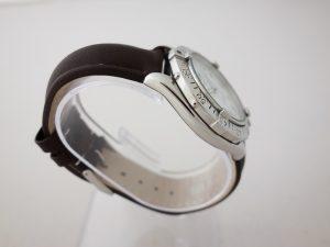 Uhren-Steindl-Breitling-Colt-Automatik-38mm-Revision-neu-Bild-3