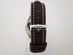 Uhren-Steindl-Breitling-Colt-Automatik-38mm-Revision-neu-Bild-5