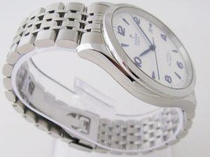 Uhren-Steindl-Tudor-by-Rolex-Modell-1926-Automatik-41-mm-Full-Set-07-2021-Bild-3