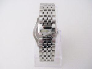 Uhren-Steindl-Tudor-by-Rolex-Modell-1926-Automatik-41-mm-Full-Set-07-2021-Bild-5