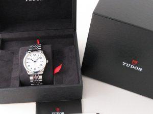 Uhren-Steindl-Tudor-by-Rolex-Modell-1926-Automatik-41-mm-Full-Set-07-2021-Bild-6