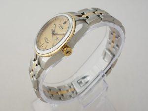 Uhren-Steindl-Tudor-Glamour-Date-Automatik-31mm-by-Rolex-Full-Set-2011-Bild-2