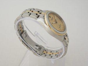 Uhren-Steindl-Tudor-Glamour-Date-Automatik-31mm-by-Rolex-Full-Set-2011-Bild-3