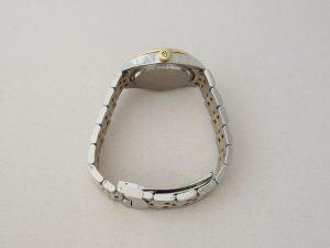 Uhren-Steindl-Tudor-Glamour-Date-Automatik-31mm-by-Rolex-Full-Set-2011-Bild-4