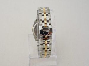 Uhren-Steindl-Tudor-Glamour-Date-Automatik-31mm-by-Rolex-Full-Set-2011-Bild-5